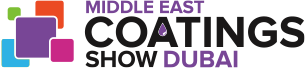 Site logo black